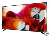LG TV LH500D 32 Inch Energy Saving Full HD LED TV