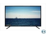 SAMSUNG J5200 48'' FULL SMART FULL HD LED TV