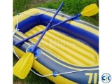 Folding Paddles oars portable-