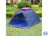 Tent one Persons Family Picnic Camping Hiking
