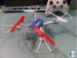 Quadcopter Drone Best Gift-