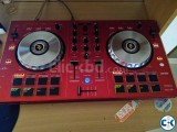 Pioneer DDJ SB LE ( DJ CONTROLLER)