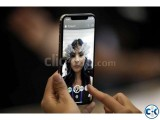 Brand New Apple iphone X Plus 64GB Sealed Pack 3 Yr Wrrnty