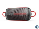 F D W12 Portable Bluetooth Water-Proof Wireless Speaker