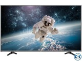 39 FULL HD SMART INTERNET LED TV