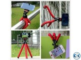 Mobile Camera Tripod Octopus Stand