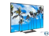 Small image 3 of 5 for New Imported Sony Bravia 55 Sony KL-55X900E 4K HDR TV | ClickBD
