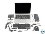 Retina MacBook Pro A1398 2012 2013 2014 2015 2016 repair