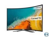 Samsung K6300 55 Inch Hyper Real Smart Hub LED Television