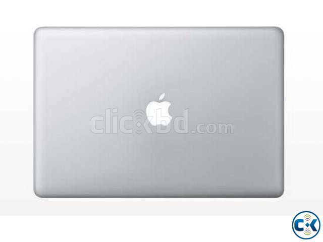 Apple A1534 Core M3 12 Retina 8GB 256GB SSD Macbook | ClickBD large image 0