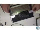 MacBook-Pro-Retina-A1502 keyboard