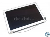 MacBook Air A1466 13 LCD Display