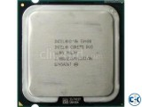 Asus P5G41C-MLX Core 2 duo 3GHz 6Mb 4Gb DDR3 Ram