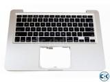Macbook Unibody 13 A1278 Topcase