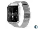Mobile watch Z60 Single Sim i