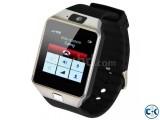 Original D1 Sim Supported Smart Watch