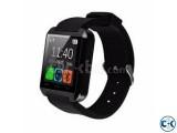 Smart Bluetooth Gear Mobile Watch