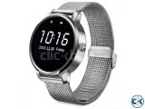 V360 Smart Bluetooth Mobile Watch