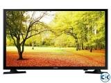32 inch SAMSUNG J4005 LED TV