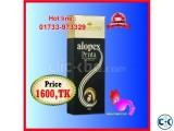 Keya seth alopex penta