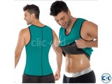 Men Gym Shapers-