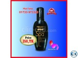 Keya seth spa conditioning hair serum
