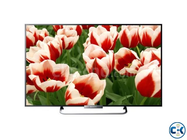 43 inch SONY BRAVIA W800C 3D TV | ClickBD large image 2