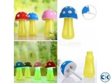 USB Mushroom Lamp Humidifier