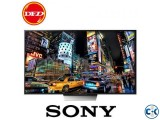 Small image 1 of 5 for 55 inch X8500D BRAVIA LED backlight TV | ClickBD