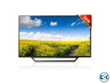 Small image 4 of 5 for 55 inch W652D BRAVIA LED backlight TV | ClickBD