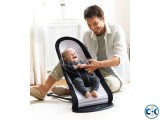 Relax Baby Chair