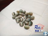 Indian Best Cats Eye Stone