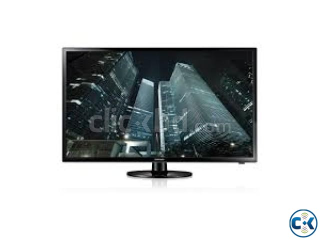 24 SAMSUNG H4003 HD READY LED TV | ClickBD large image 0