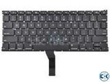MacBook Air 11 Early 2014 Keyboard