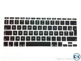 MacBook Air 11 Keyboard