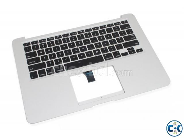 MacBook Pro 13 Upper Case Assembly | ClickBD large image 0