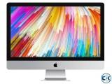 APPLE MNE02ZP A 21.5INCH W RETINA 4K DISPLAY iMac