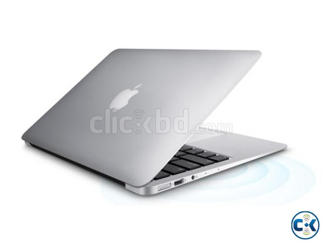 Apple 13 - inch MacBook Pro MPXT2ZP A A1708 | ClickBD large image 0