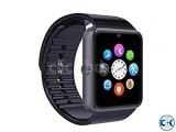 King Wear GT08s Smart Mobile Watch