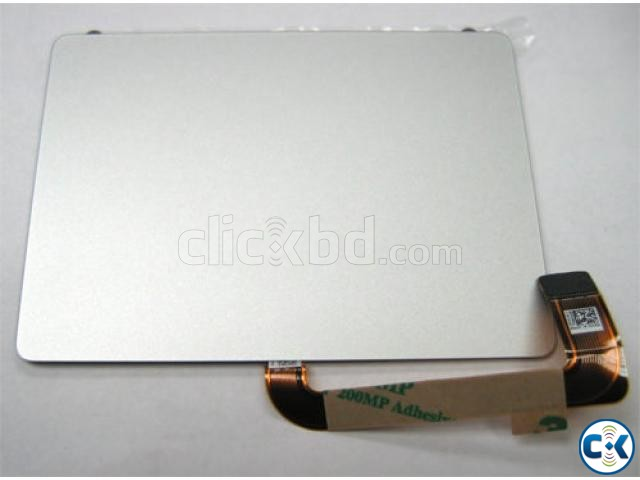 MacBook Air 17 Trackpad | ClickBD large image 0