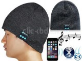 Bluetooth Hat Headset SNH