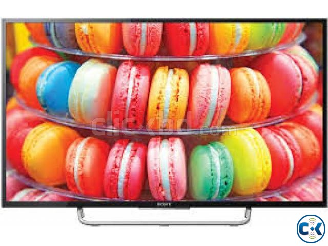 Sony Bravia 40 inch R352E HD LED TV Original Brand | ClickBD large image 1