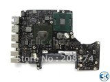 MacBook Unibody Model No. A1278 2 GHz Logic Board