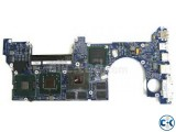 MacBook Pro 15 Model A1226 2.2 GHz Logic Board