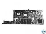 MacBook Air 2.13 GHz Mid 2009 Logic Board