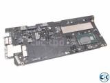 MacBook 12 Retina Early 2015 Logic Board