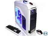 Winter Offer i3 4th 500GB 4GB 3Year
