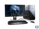 BPL OFFER New Intel i3 with 19 Dell 3yr
