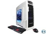 -3Ghz 6MB 4GB 500GB