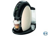 Nescafe Alegria 510 Coffee Machine